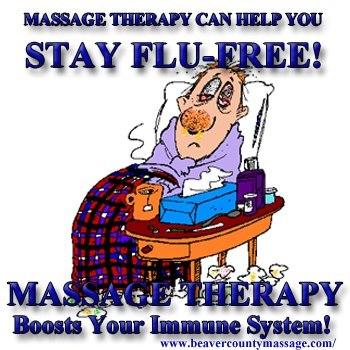 Flu-Free