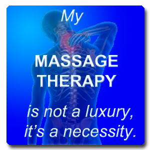 Massage Therapy in Beaver, PA