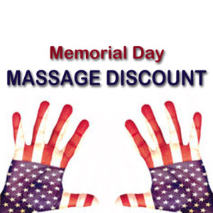 Memorial-Day-Hands-Discount