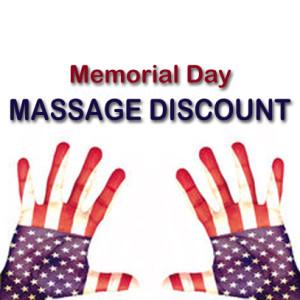 Memorial-Day-Hands-Discount